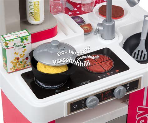 cuisine et accessoires tefal cuisine studio cuisines et accessoires jeux d
