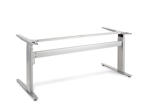 auto height adjustable desk auto height adjustable desk uncategorized business