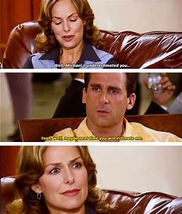 50 Funniest Mom... Michael And Jan Quotes