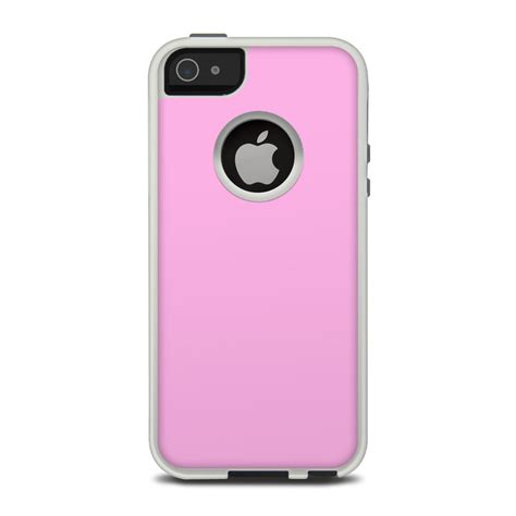 otter box iphone 5 solid state pink otterbox commuter iphone 5 skin covers