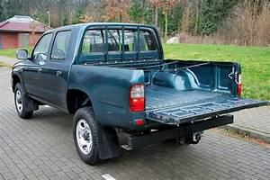 Gebraucht Auto Kaufen : gebrauchtwagen check 4x4 pick ups aller laster anfang ~ Pilothousefishingboats.com Haus und Dekorationen