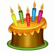 Birthday Cake Png Birthday cake png  Birthday Cake Transparent Background