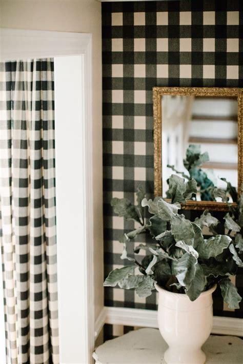 Uttermost anika blonde wood wall decor. Alternative Wall Decor Ideas That's Not Art   Home Decor ...