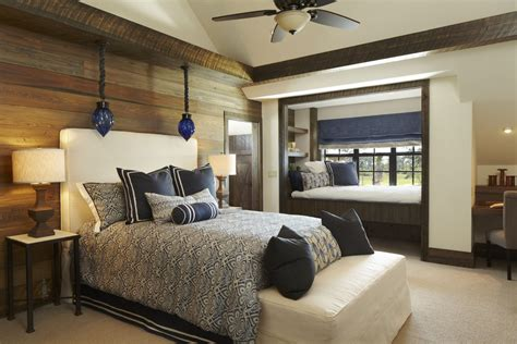 florida bedroom ideas vibrant looks define true palm beach style interiors by g southern living decorating ideas