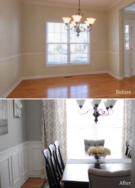 kitchen cabinet valances best 20 curtains ideas on window 2835