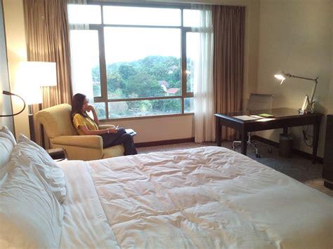 bukan artis eastin hotel petaling jaya