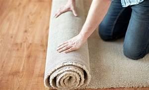 Teppiche Und Läufer : stolperfallen f r senioren diese 12 lassen sich schnell und einfach beseitigen ~ Orissabook.com Haus und Dekorationen