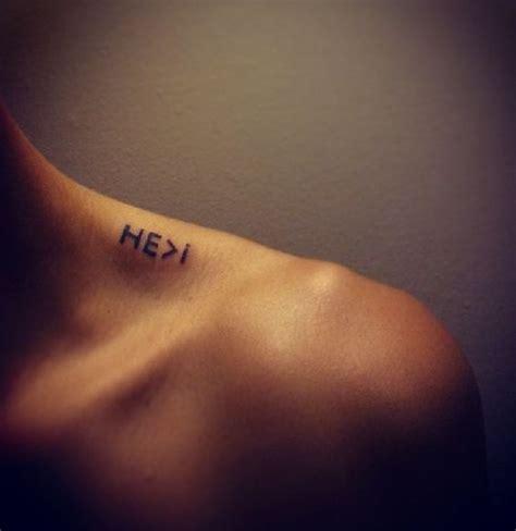 christian tattoos     show  faith