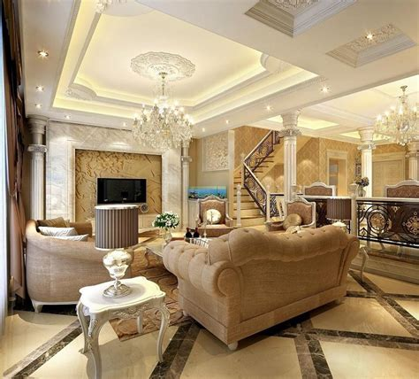 top  modern living room designs dwell  decor