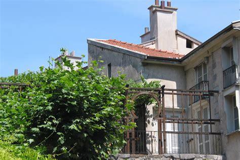maison de l grenoble awesome maison de retraite mdicalise ehpad isre korian luisle verte with