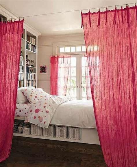 Sufey Home Decor & Beddings  Home Decor