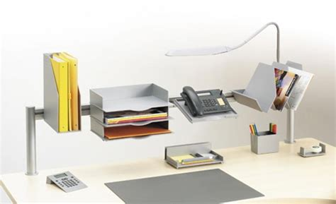 accessoir de bureau dualis achat accessoires de bureau compléments