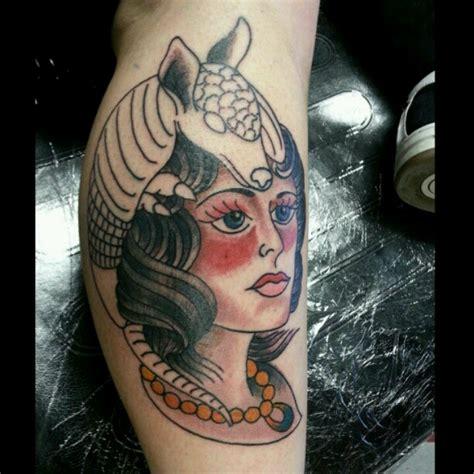 kewpie tattoos images  pinterest kewpie doll
