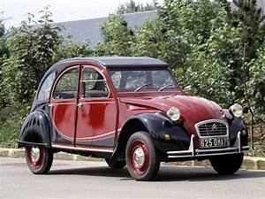 Cote Voiture Ancienne : voiture ann e 70 la s lection de mod les ne pas manquer ~ Gottalentnigeria.com Avis de Voitures