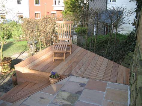 Garten Und Landschaftsbau Herten by Gartengestaltung M 246 Ller Galabau Herten