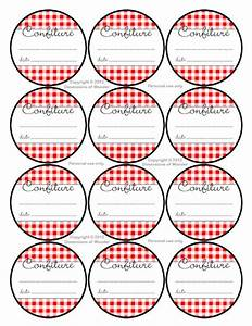 french printable jelly jar labels free free printables With jelly jar label template