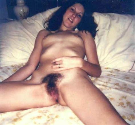 Tumblr pictures ex wife My Ex