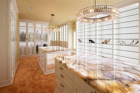 walk in closet lighting dressing room with custom closet lighting options and