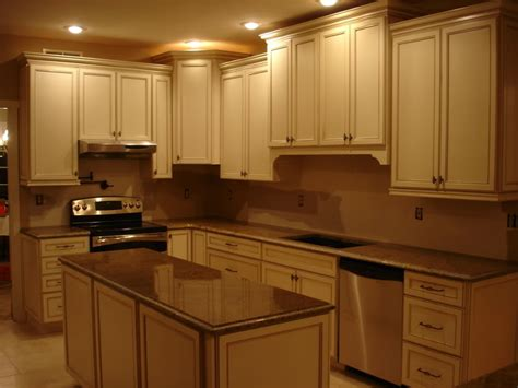 4 inch kitchen cabinet pulls tall kitchen cabinets lowes bathroom cabinets and sinks