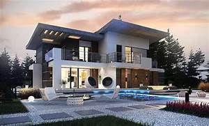 Latest, House, Design, 2020-, You, Just, Like, It