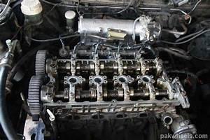 Mitsubishi dohc engine 4 sale Car Parts PakWheels Forums