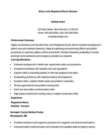 16421 nursing resume sle resume exles for nursing forevernowcenter us