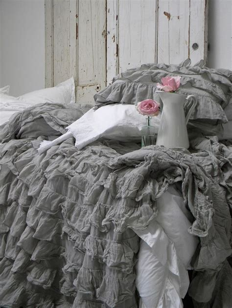 shabby chic grey bedding 132 best comforters quilts and bedspreads images on pinterest bedrooms comforters and bedspread