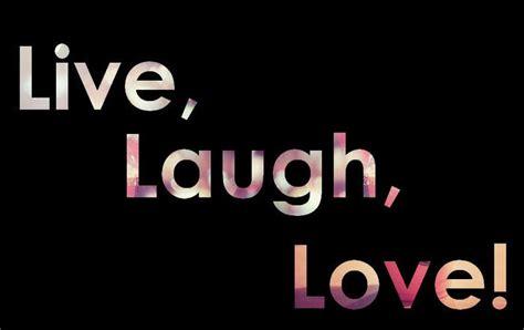 kata cinta bahasa inggris  artinya bangashari  reds