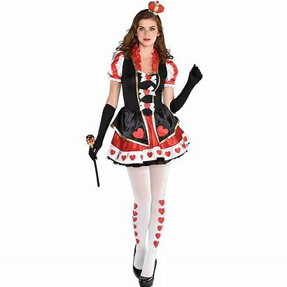 Costume Adult Queen Charmed Party Partycity