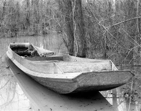 Boat Motor Repair Shreveport La by Used Boat Motors Louisiana Impremedia Net