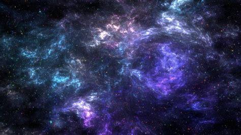 Andromeda Galaxy Wallpaper Hd 4k Galaxy Wallpaper Wallpapersafari