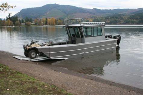 cheap price aluminum runabout boat  fishing buy boat  fishingrunabout boatcheap price
