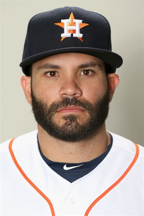 jose altuve jose altuve  houston astros photo