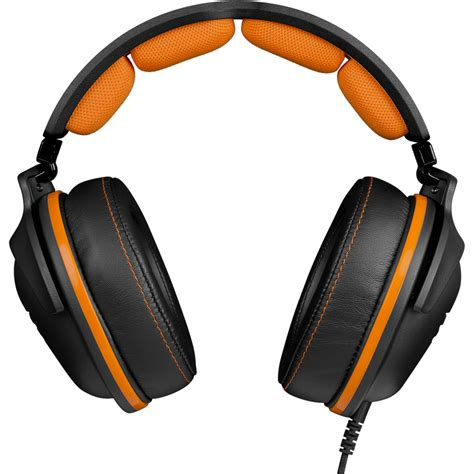 steelseries 9h usb fnatic team edition top achat