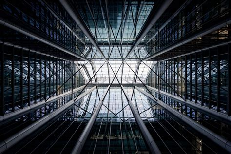 Abstract Desktop Wallpaper Architecture by Architecture 5k Retina Ultra Hd Wallpaper Background