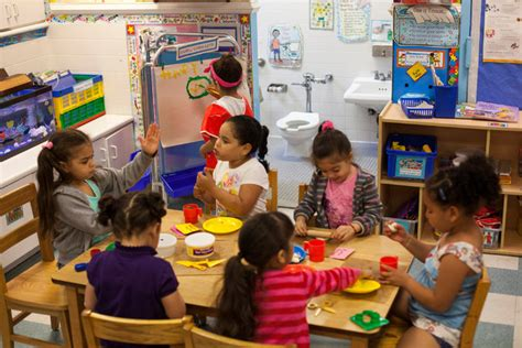 as new york city expands pre k programs fear 138 | UPKweb2 master675