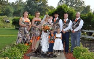 realtree engagement rings dresses on sale by located in conway ar camo wedding attire
