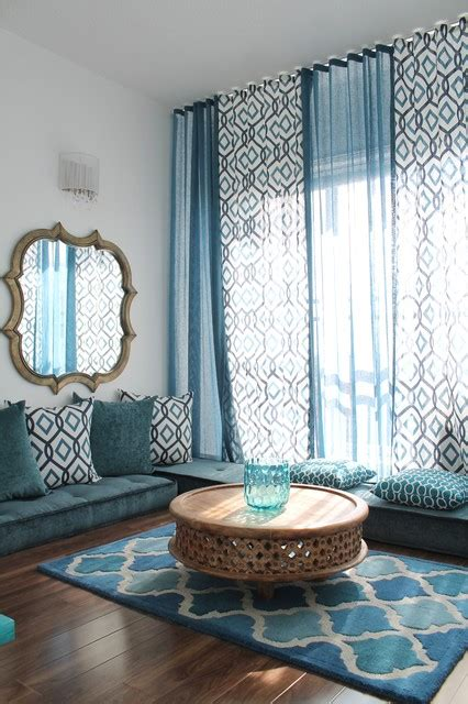 18 Modern Moroccan Style Living Room Design Ideas  Style. Opening Up A Kitchen To The Living Room. Affordable Living Room Furniture Sets. Black Grey White Living Room. Spanish Living Room Decor. Decorating Ideas For Small Spaces Living Room. Chocolate Brown Living Room Furniture. Glass Partitions For Living Room. Contemporary Living Room Images