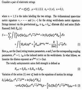 Quantum Physics Equations Explained | www.pixshark.com ...