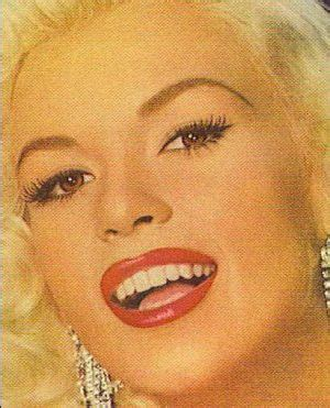 Jayne Mansfield Death Fact Check, Birthday & Date of Death