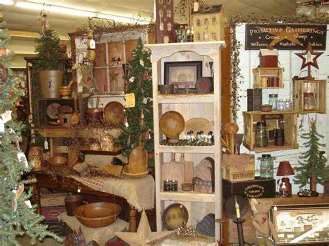 cheap country primitive home decor decor ideas