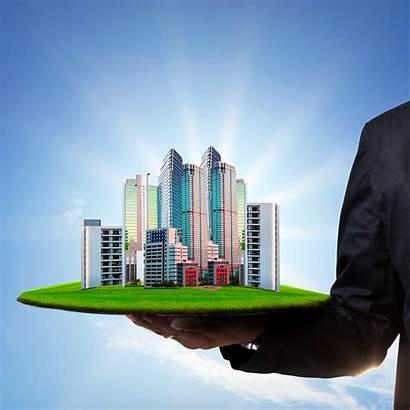 Property Management Commercial Services Manage Maintenance