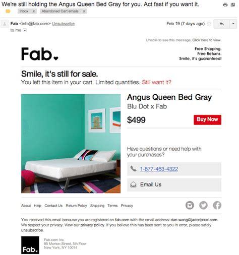 business goals   achieve  email marketing