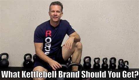 kettlebell kettlebells gym brands brand fitness special