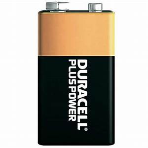 9 Volt Block : duracell 9 volt block paintball markierer batterie 580 mah bei paintball sports ~ Frokenaadalensverden.com Haus und Dekorationen