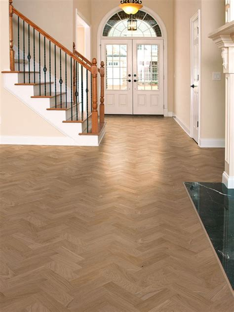 Solid Wood Flooring Installation  Frome Bath