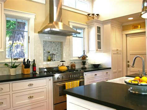 kitchen cabinet treatments kitchen window treatments ideas hgtv pictures tips hgtv 2817