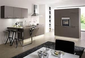Moderne Küchen Bilder : moderne k che kieppe ~ Markanthonyermac.com Haus und Dekorationen