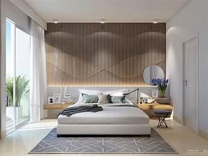 Licht Im Schlafzimmer : inspirierende ideen f r die beleuchtung im schlafzimmer ~ Bigdaddyawards.com Haus und Dekorationen