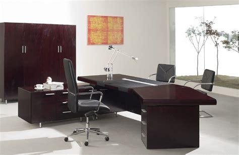 Unique Home Office Desks by Freech C Unique Office Furniture Modern Executive Desks